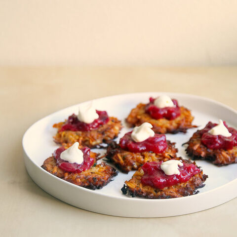 File:E2ad289cf3e5217b Sweet-Potato-Latkes.preview.jpg