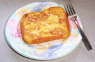 File:FrenchToast.jpg