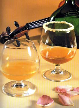 File:Cognac.jpg