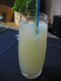 File:Cocktail iceland.jpg
