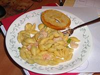 Shrimpshells408