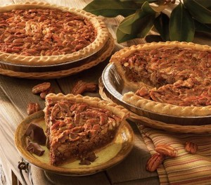 File:Pecan pie.jpeg