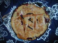Blueberry+Pie-9128