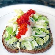 Toast Skagen 271 SM