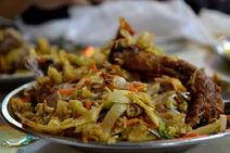800px-Chicken Kotthu - Food 1