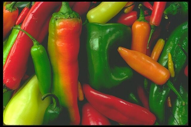 File:Peppers.jpg