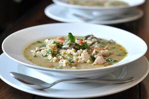 Turkey-Soup-L