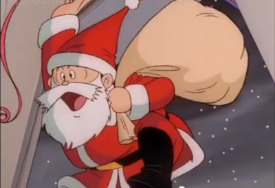 File:400px-Daddy Walrus dressed as Santa Claus.png