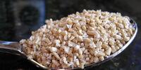 Steel-cut oats