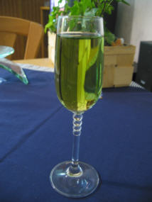 File:Cocktail shamrock.jpg