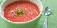 Bloody Mary Gazpacho