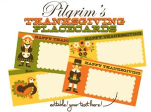File:300px-Thanksgiving-e1321092055149.jpg
