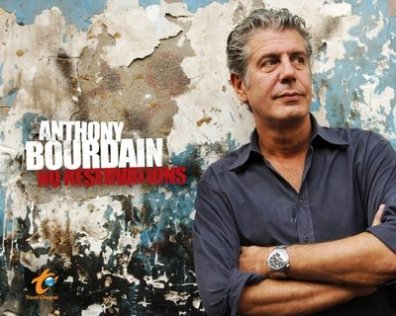 File:Anthony-bourdain-no-reservations.jpg