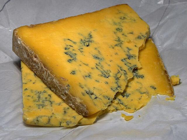 File:Shropshire blue.jpg