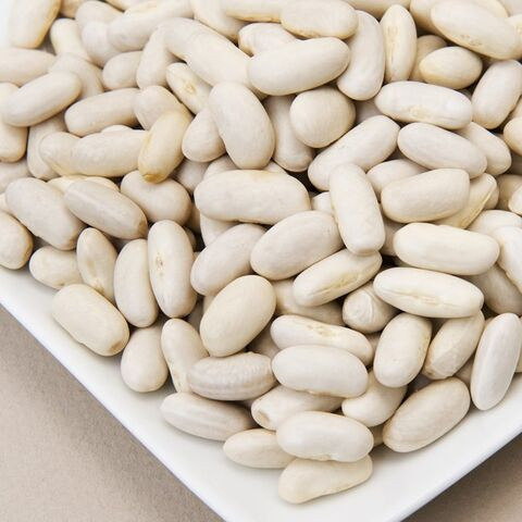 File:650cannellini beans27.jpg