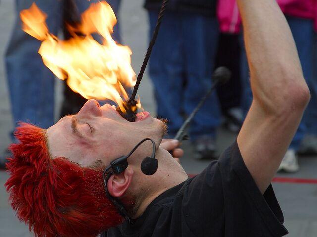 File:Fireeater.jpg