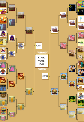 File:Round5.png