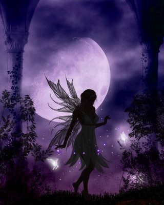 File:A moon fairy.jpg