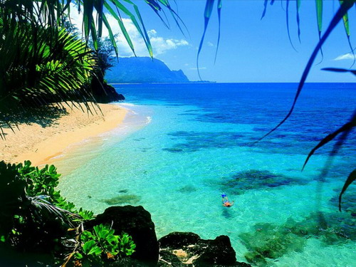 File:Hawai.jpg