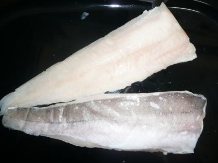 File:Frozen hake fillets.jpg