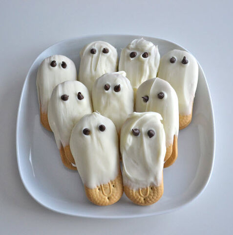 File:Ghost cookies.jpg