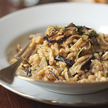 File:Mushroom risotto.jpg