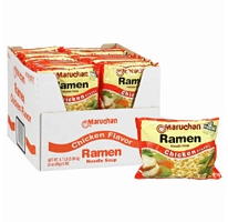 File:Box of Ramen.jpg