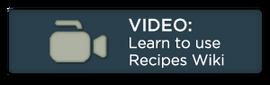 Recipevideo button simple 300x94