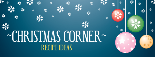 File:Xmascorner-recipes.png