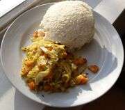 Ugali+and+cabbage-1125