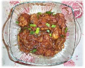 File:Chili chicken.jpg