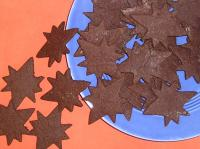 File:Chocolate Almond Crisps.jpg