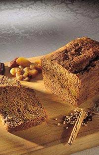 File:Coconut loaf big.jpg