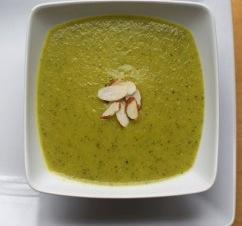 File:Curried-zucchini-soup.jpg