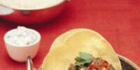 Mughlai Cuisine