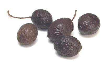 File:Nyons olives.jpg