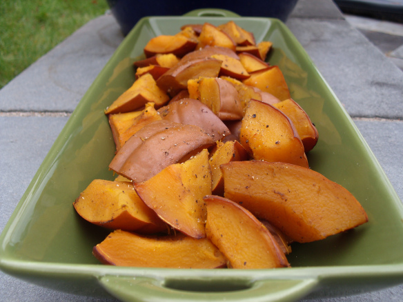 File:Spiced squash.jpg