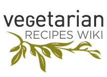 File:Veggierecipes.png