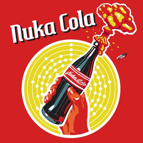 File:Nukacola-fallout.png