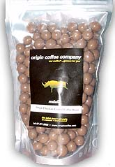 File:ChocolateCoffeeBeans.jpg