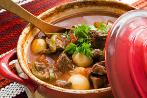 Slow-cooker-mb