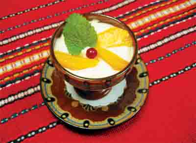 File:Sour milk dessert.jpg