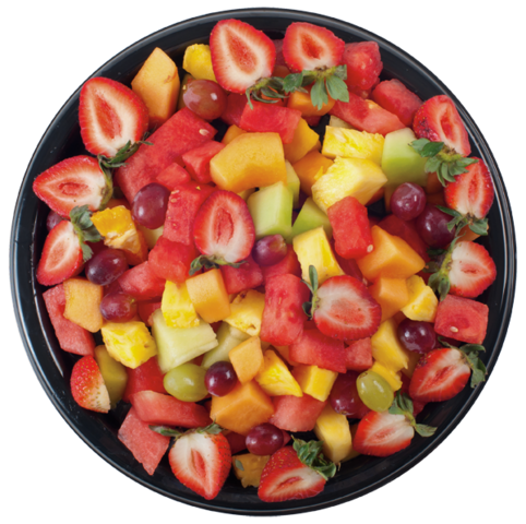 File:FreshSeasonalFruitSalad.png
