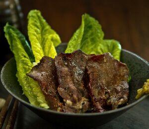Gyutan-BBQ-Beef-Tongue-III