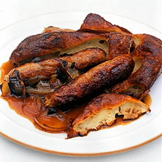 File:Toad-in-the-hole.jpg