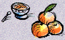 File:Peach sauce.png