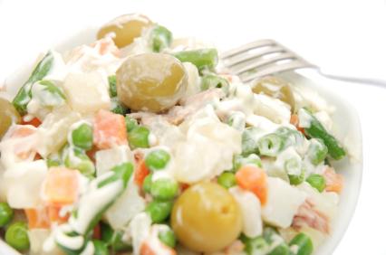 File:Ruska Salata.jpg