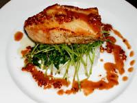 File:Marinated Grilled Sea Bass.jpg