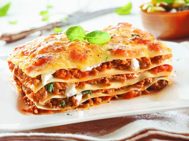 File:ASA Lasagna TitleCard s4x3.jpg