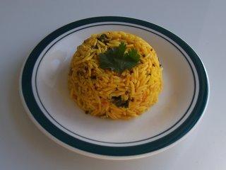 File:Tomato Rice.jpg